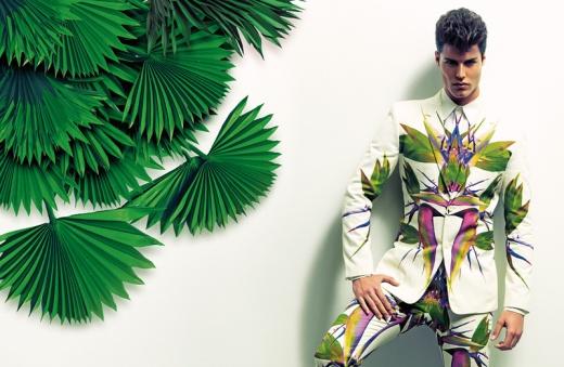 emilio-flores1-fashionisto