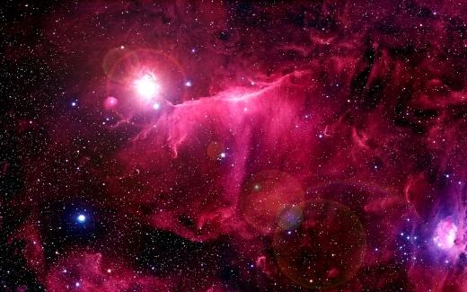 space-stars-nebula